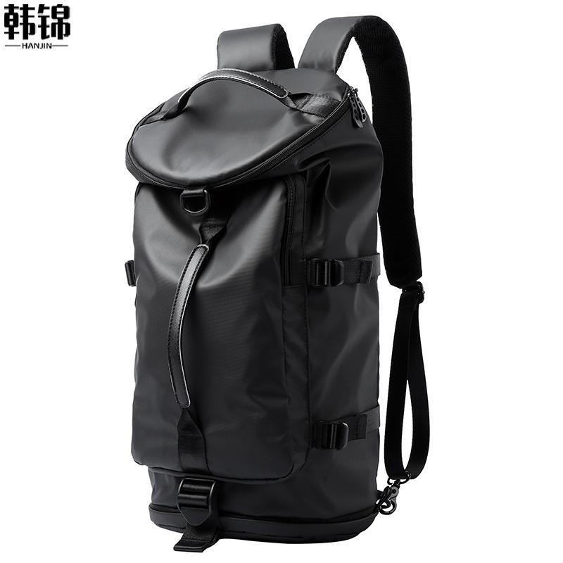 Альпинистские рюкзаки Артикул 606829923258