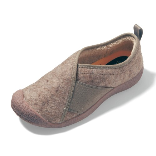 [Japan direct mail] 21 autumn fashion casual flat bottomed lazy shoes