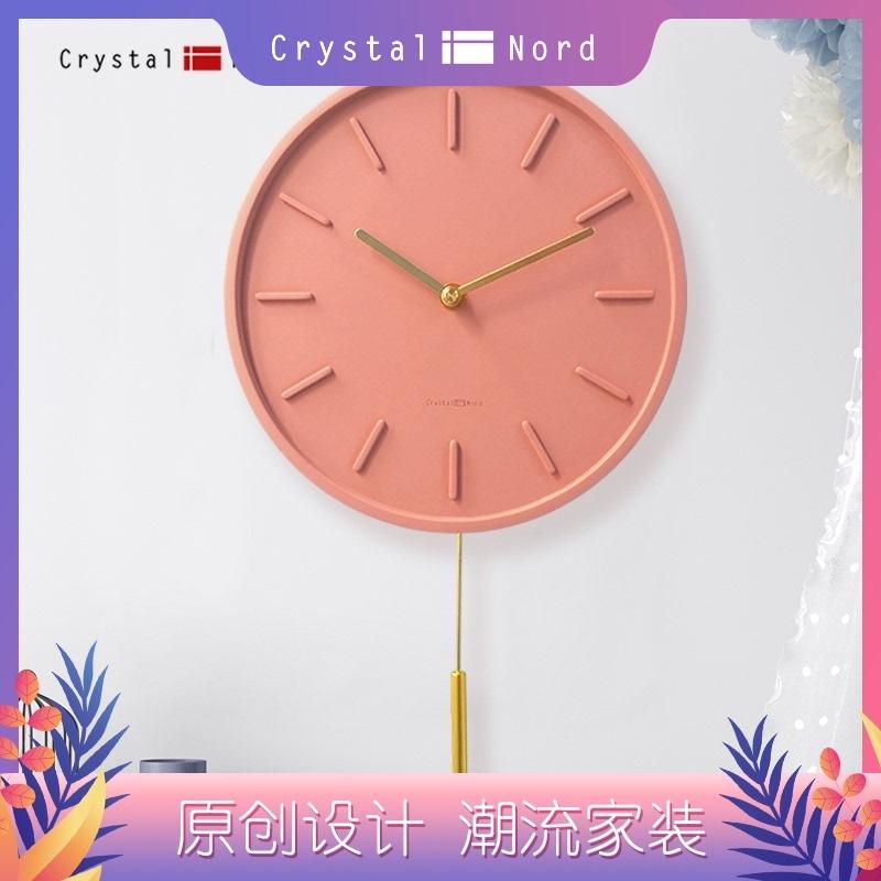 Часы на стену Артикул 571775466653