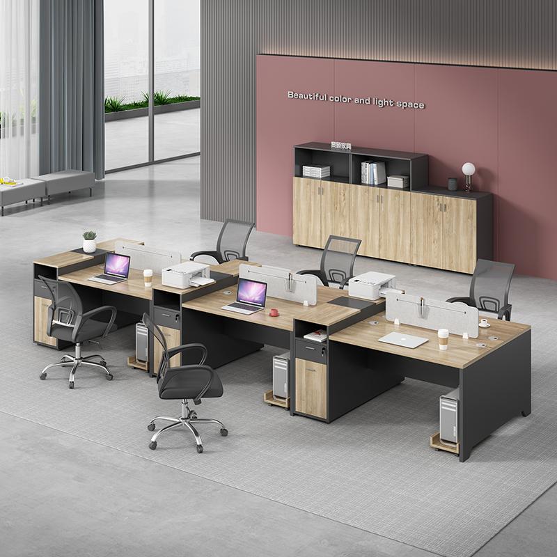 Офисные стулья / Компьютерные кресла Артикул 612430940400