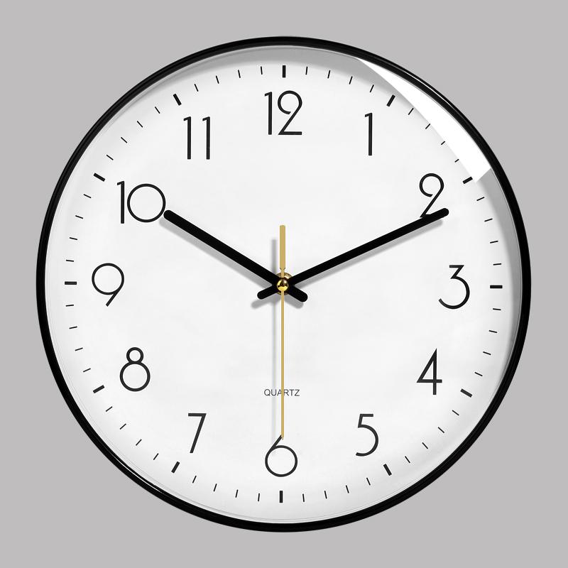 Часы на стену Артикул 600272083869
