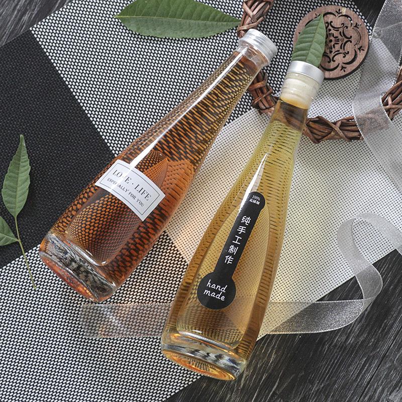 Бутылки Артикул 570207781944