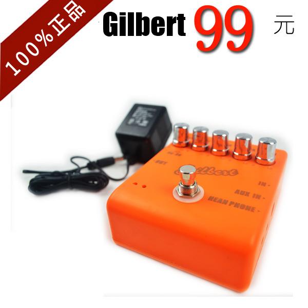 Электрогитара комплекс эффект устройство гитара эффект устройство пакет установите , подлинный отдельный кадр акции потерять действительно