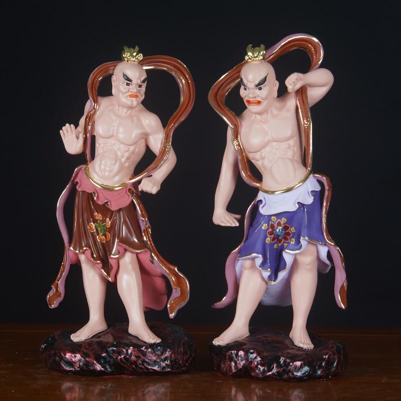 Статуи идолов Артикул 548396264753