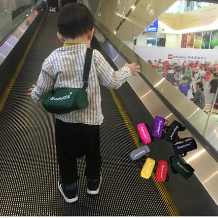 儿童迷你小包包男图片
