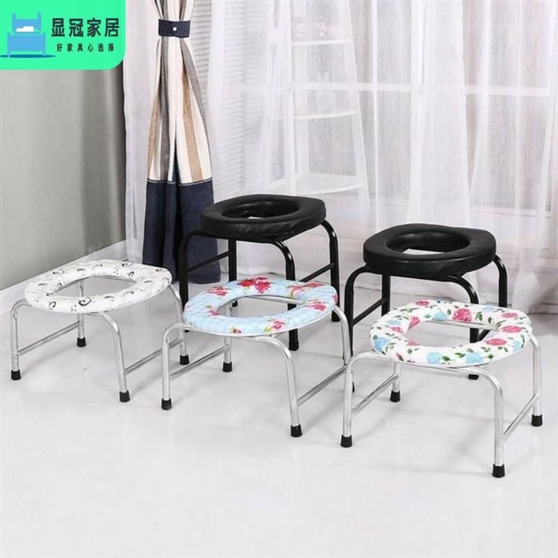 Детские горшки / Детские сиденья на унитаз Артикул 620110055651