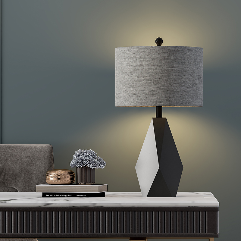 Декоративные настольные лампы Артикул 591128535880