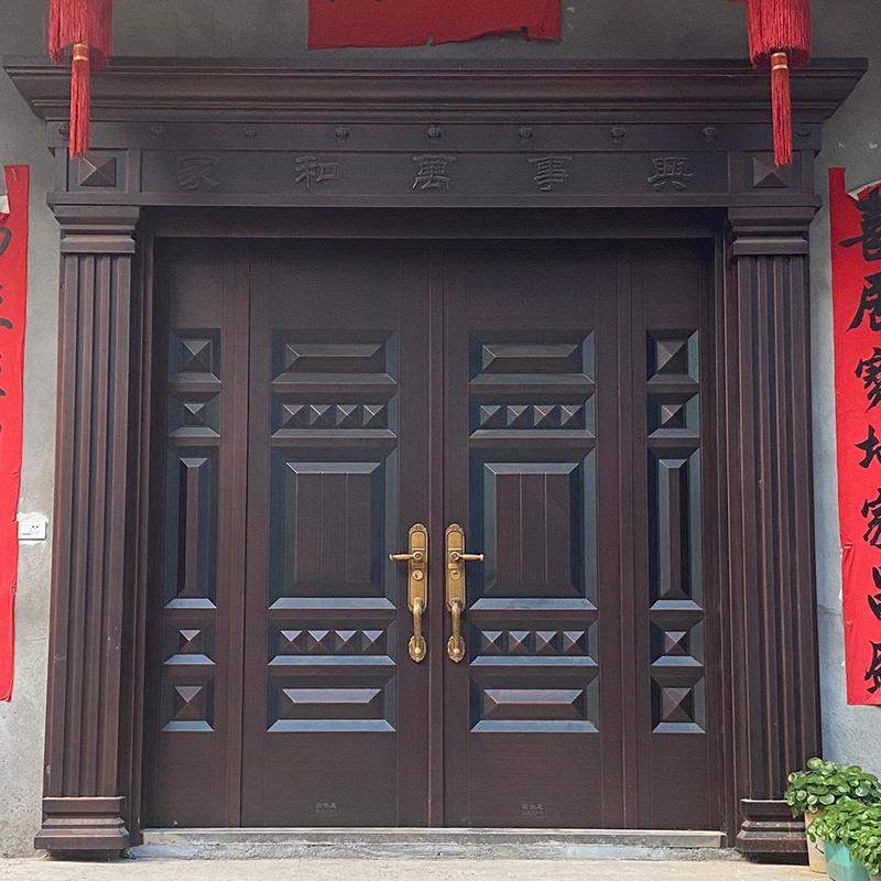 Входные двери Артикул 618718392716