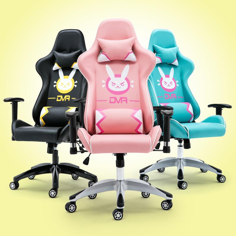 电竞椅游戏太空舱哪个好