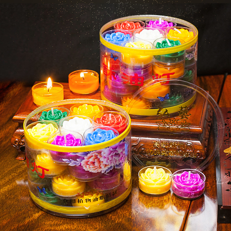 Масленные свечи Артикул 619842839548