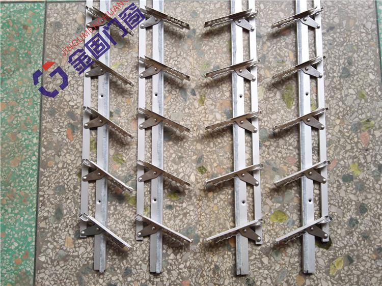 Шторы окно стоять небольшой окно стекло алюминиевых сплавов шторы стоять алюминиевых сплавов сто страница стоять нержавеющей стали шторы окно
