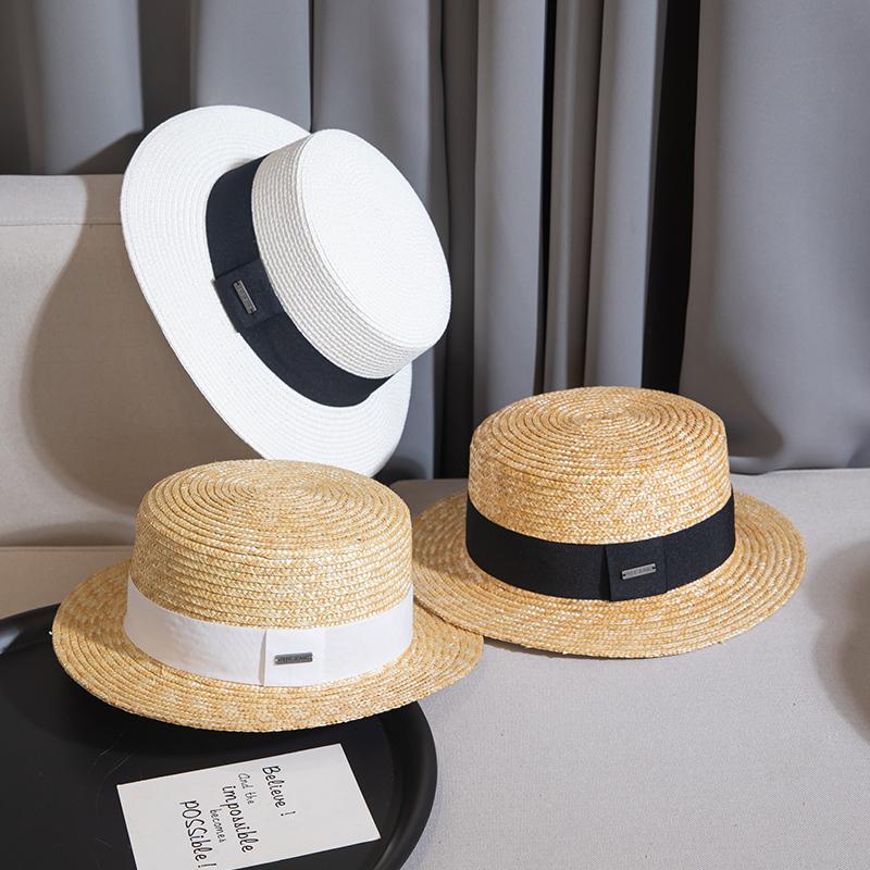 Женские кепки / Шляпы Артикул 619782474635