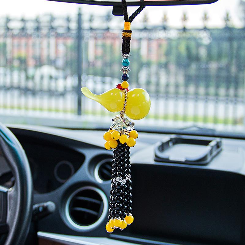 Матрасы в автомобиль / Чехлы для сигнализации Артикул 521649021573