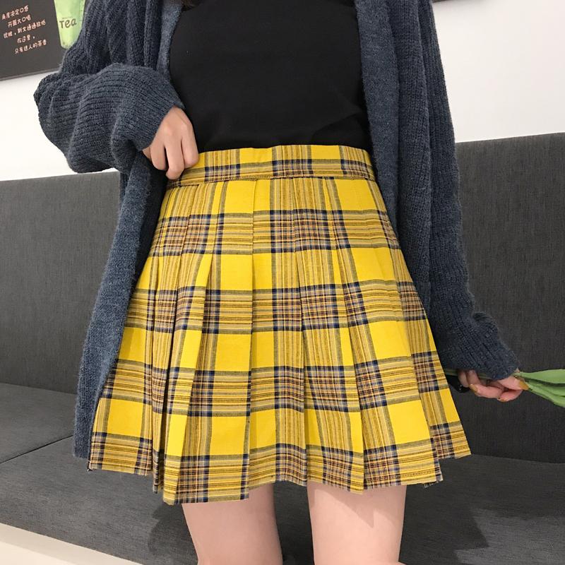 Женские юбки Артикул 559702711881