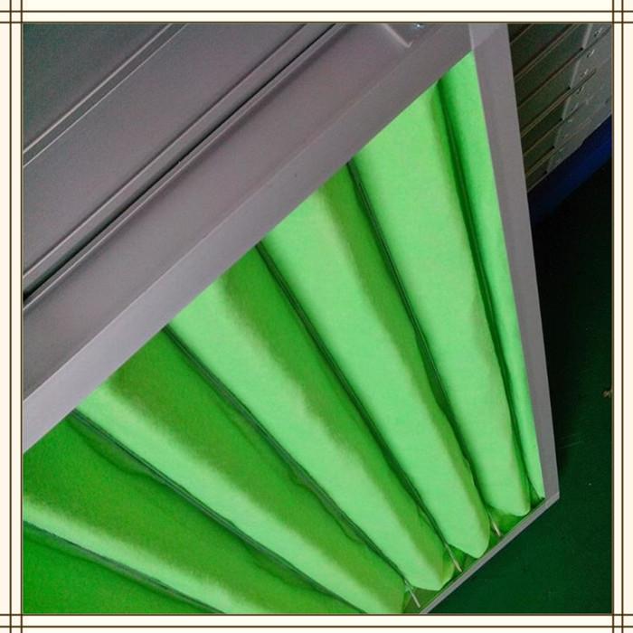 板式可清洗初效过滤器可清洗过滤器子母架过滤器空调新风过滤器