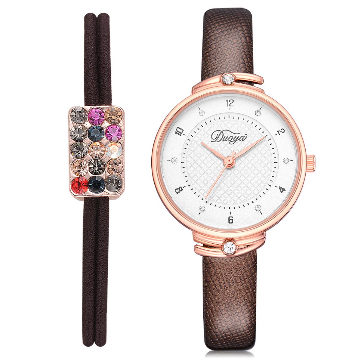 Наручные часы Артикул 586292018953