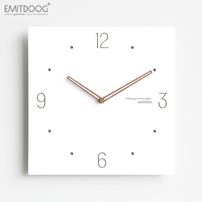 Настольные часы Артикул 548937843222