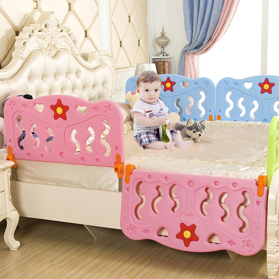 Защитные бортики на кровать Артикул 575391180111