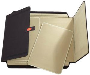 【现货】高质量拼图专业收纳盒 拼图板 1000片 1500片