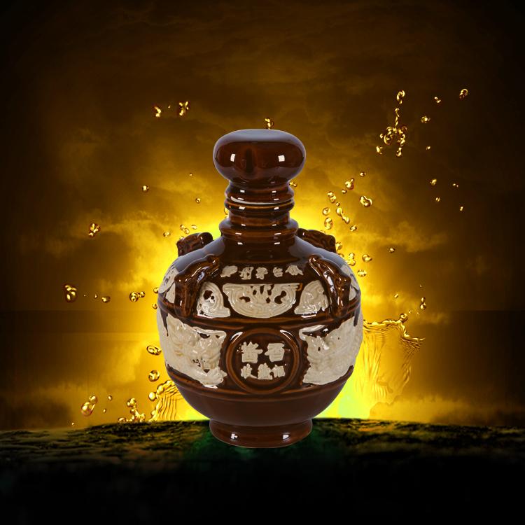 Коллекции бутылок Артикул 551340973356