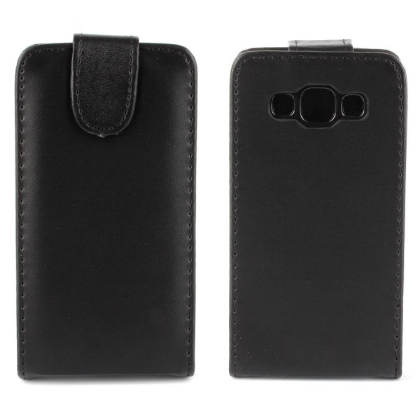 PU Flip Up - Down Open Pouch Hard Protect Skin Case Cover Fo,可领取元淘宝优惠券