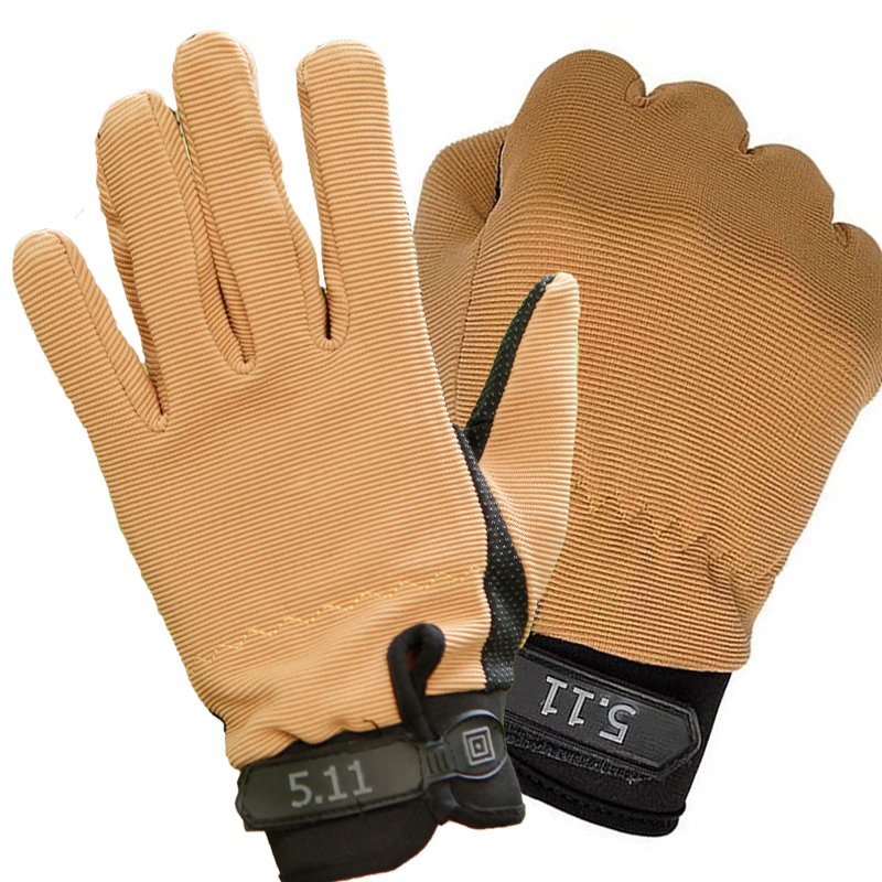 Antiskid horizontal bar gloves mens thin waterproof fitness exercise riding breathable sunscreen fishing training tactics wear resistant women