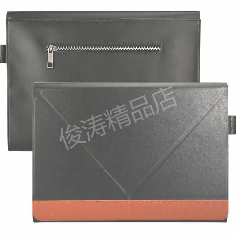 Suitable for 1 Microsoft tablet go case 2 in 1 accessories 10 inch package accessories surface