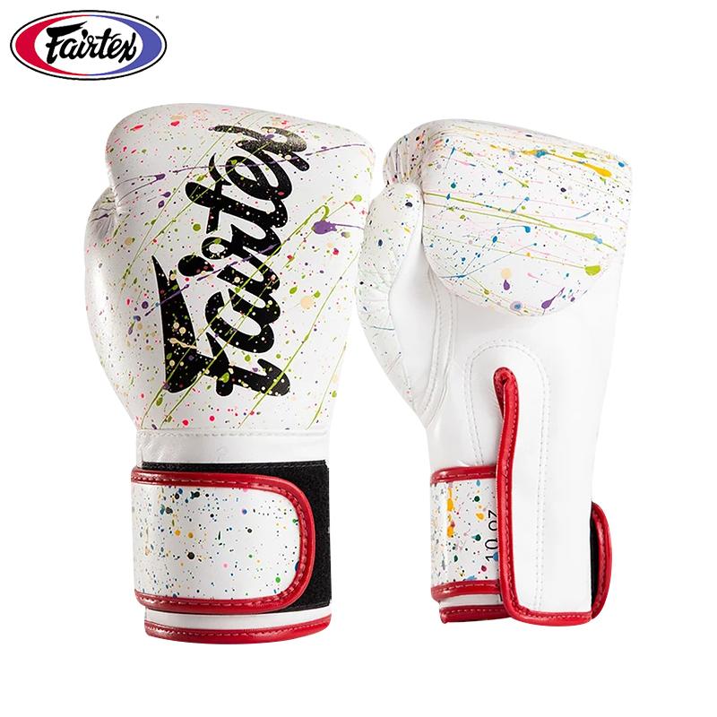 Груши и перчатки для детского бокса Артикул 557223456683