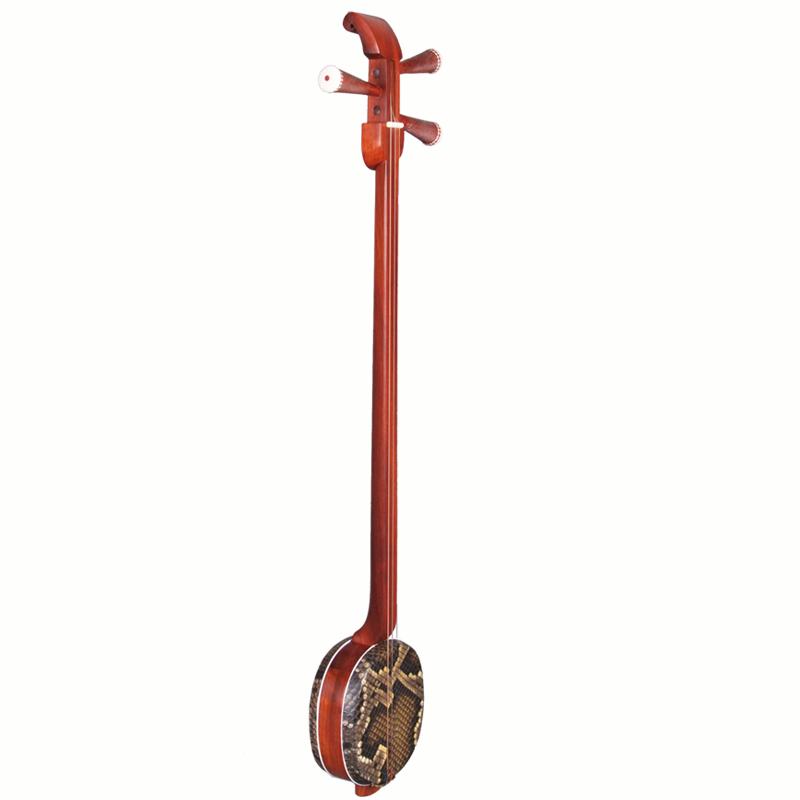 Китайские народные инструменты Артикул 613513898543