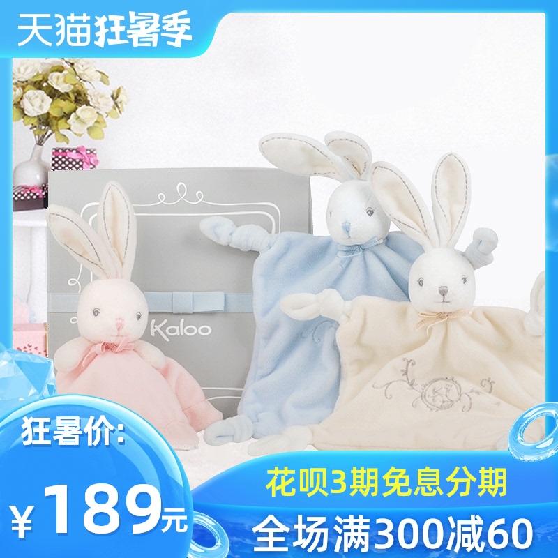 Игрушки для новорожденных Артикул 551508539584