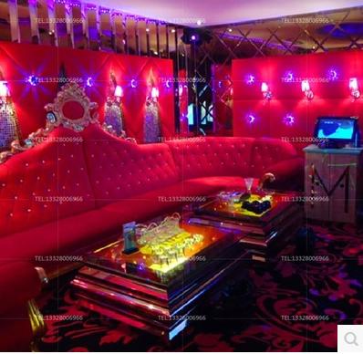 Барная мебель / Мебель для клубов Артикул 602656603174