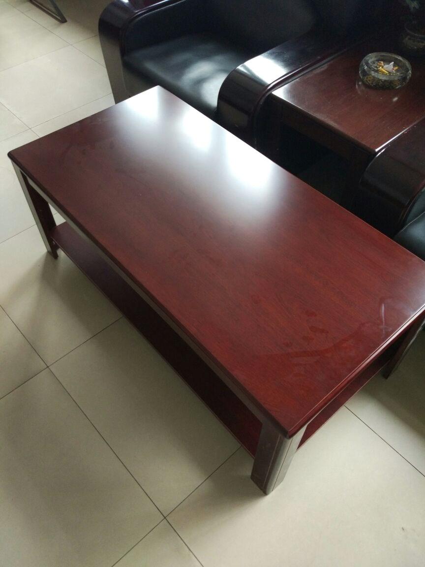 Журнальные столы Артикул 567009037913