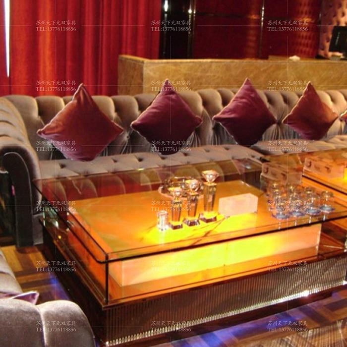 Барная мебель / Мебель для клубов Артикул 602655923984