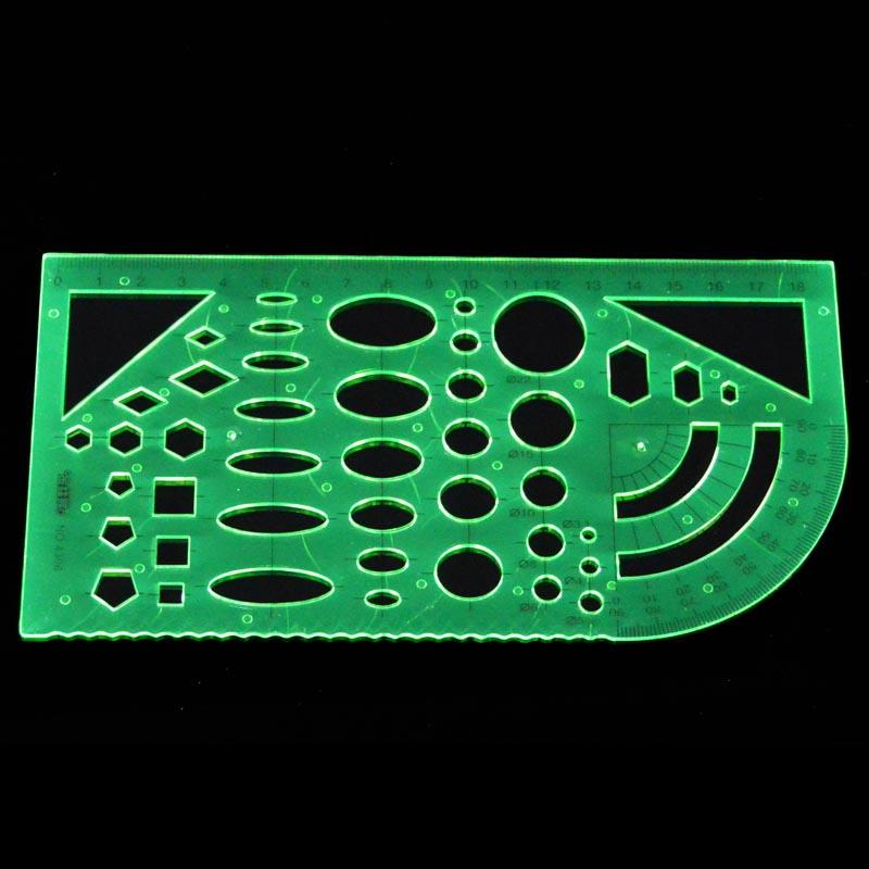 Электронные устройства с письменным вводом символов Артикул 554354722780