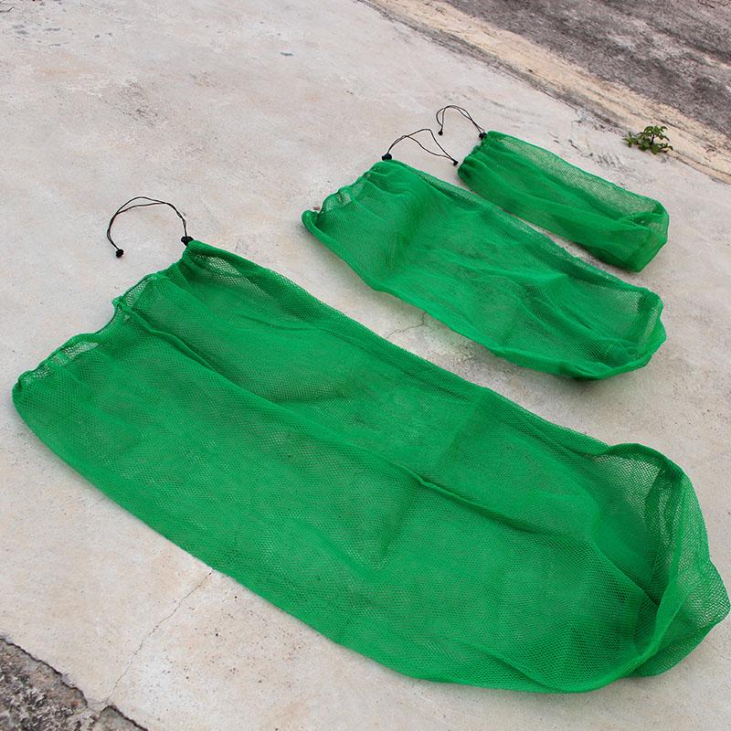 钓鱼网袋鱼兜装鱼家用捞网装袋网兜券后11.93元