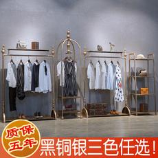 Витрины для одежды Магазин одежды для