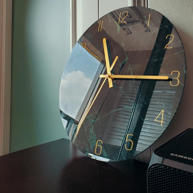 Часы на стену Артикул 601331685346