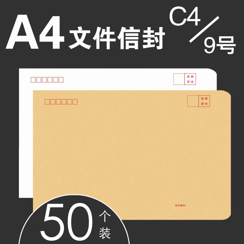 Книги о коллекционировании мебели Артикул 597197835685