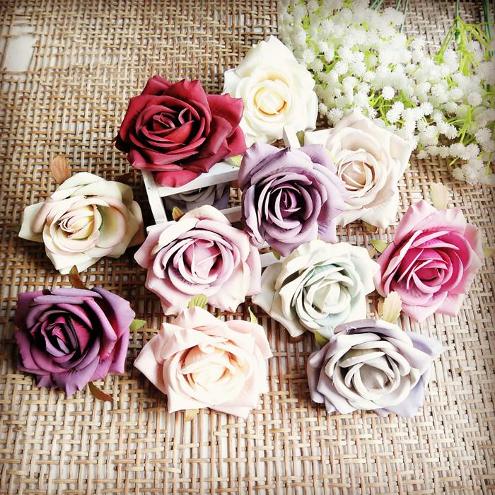 Материалы для искусственных цветов Артикул 578427767171