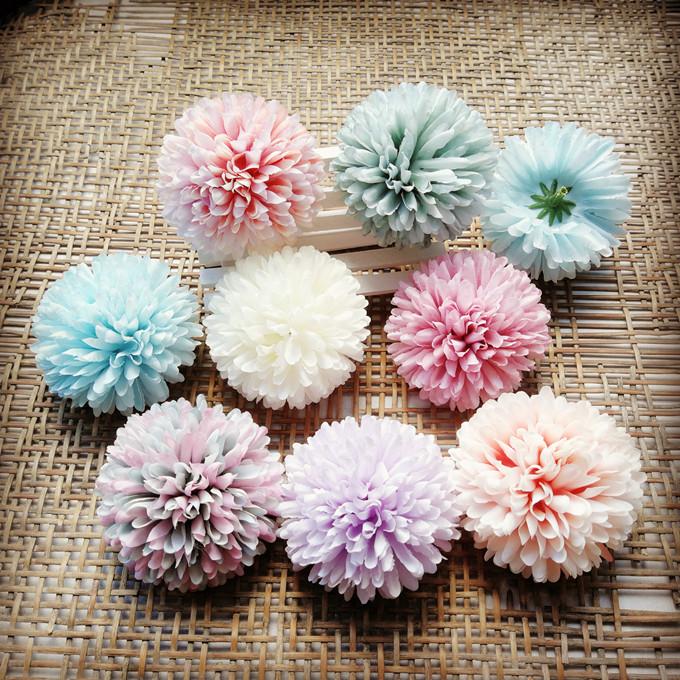 Материалы для искусственных цветов Артикул 592481808865