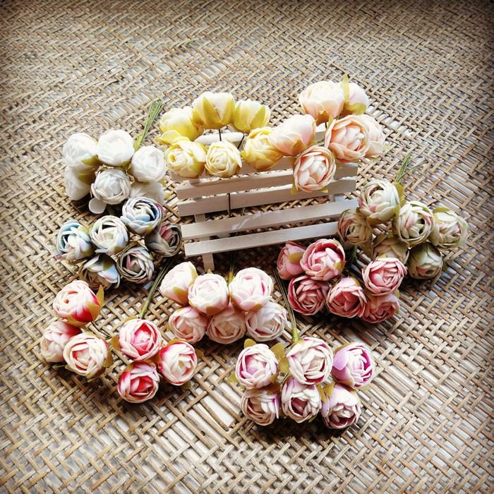 Материалы для искусственных цветов Артикул 588964756259