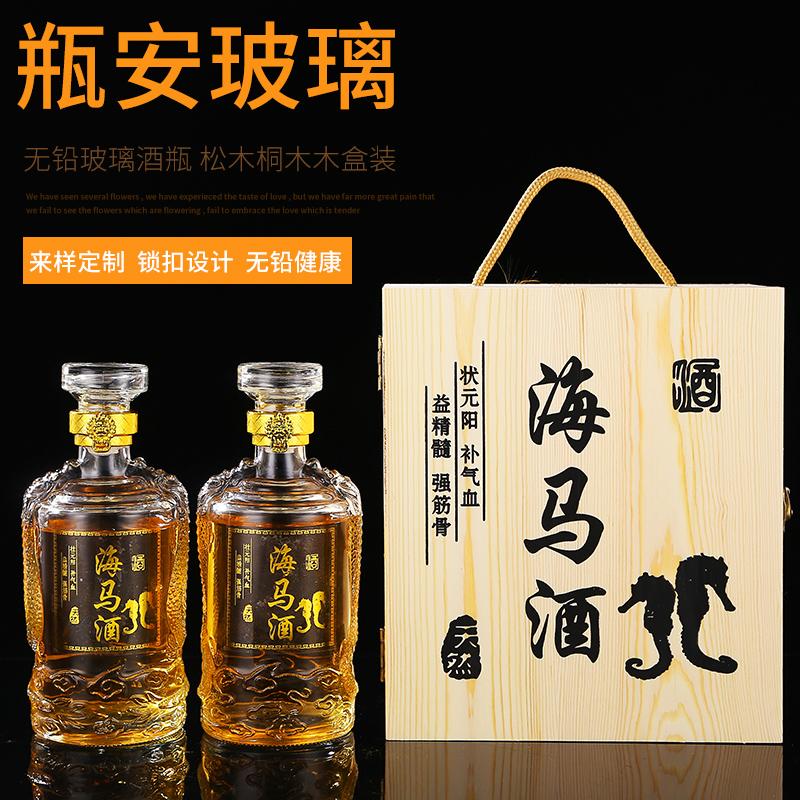 Бутылки Артикул 590703676401