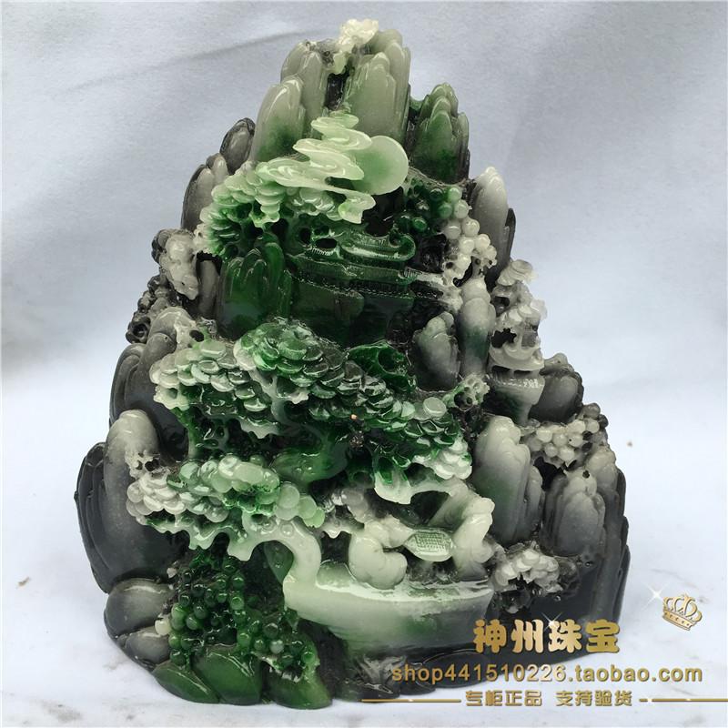 Сувенирные камни Артикул 594416749554