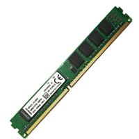 Оперативная память Артикул 568789245867