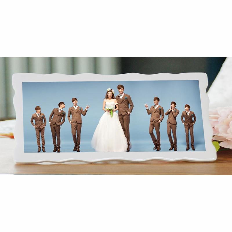 Печать фотографий Артикул 617030527106