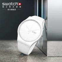 美度指挥官男表自动机械手表瑞士正品透底日历腕表新品MidoM021