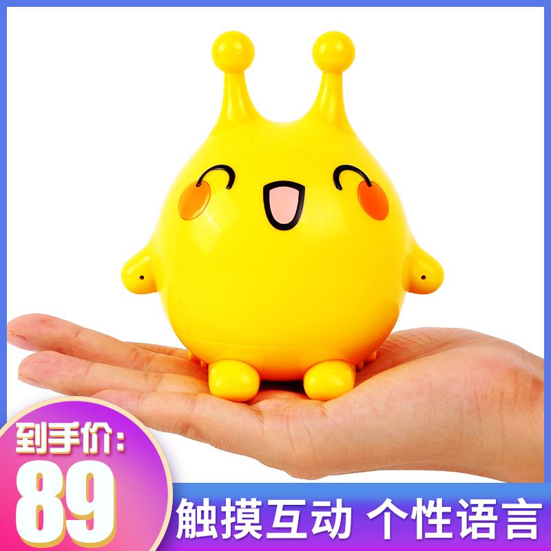 Роботы игровые Артикул 594897512738