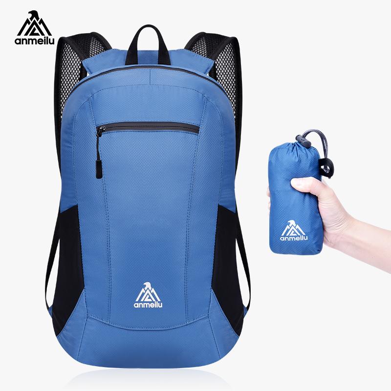 Альпинистские рюкзаки Артикул 570696781445