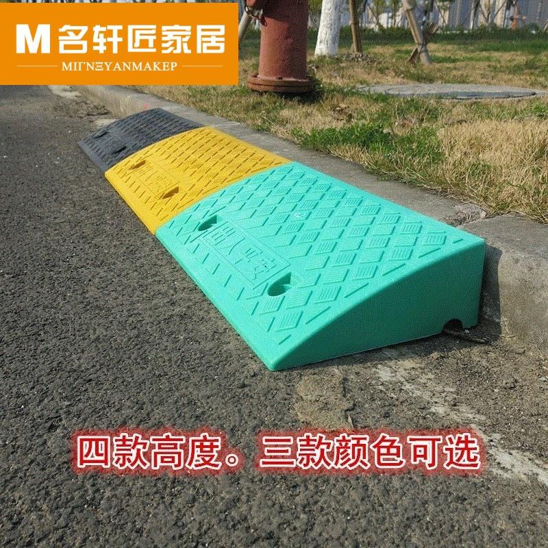 广东福彩36选7开奖结果查询今天晚上 下载最新版本安全可靠