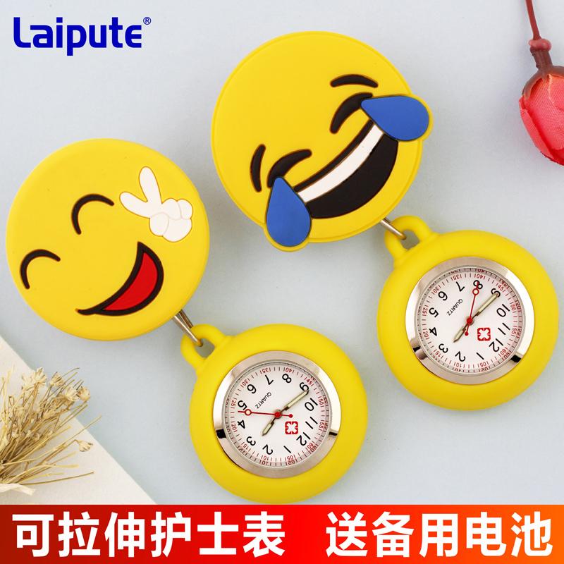 Карманные часы Артикул 596276940224